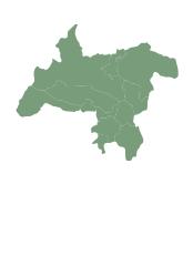 郡山エリア