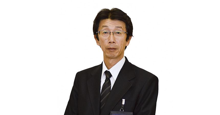 佐藤 良成