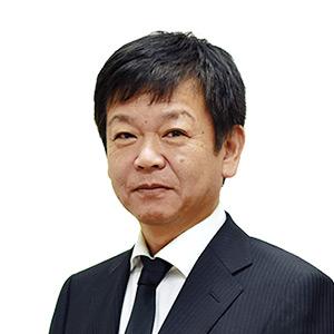 斎藤 政弘