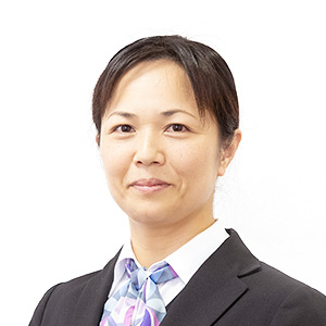 鈴木 佳子