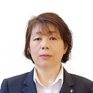 吉田 和子