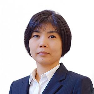 斎藤 亜子加