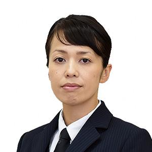 渡辺 祐美