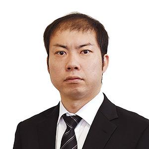 木村 健太郎