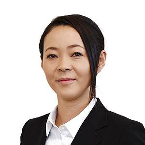 佐藤 香代子