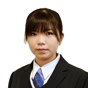 工藤 千恵子
