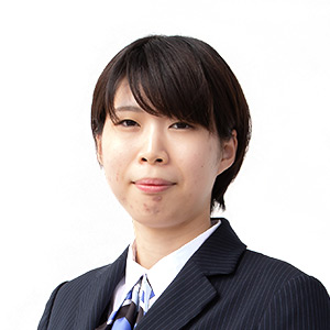 奥山 奈緒美