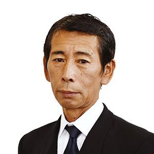 斎藤 勇市