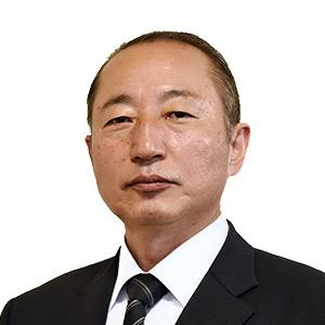 斎藤 紀男