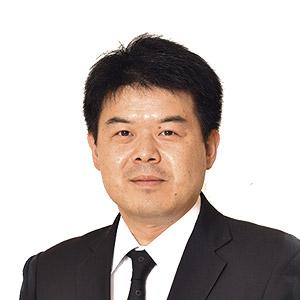 布田 圭吾