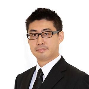 菅野 雄太
