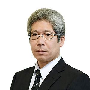 熊坂 秀一