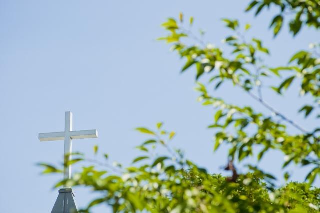 キリスト教 葬儀 の流れ| 福島・茨城の葬儀は「たまのや」へ