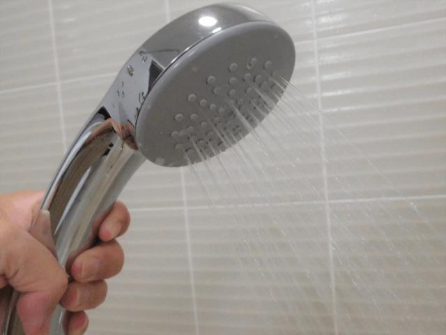 湯灌 とは?湯灌の意味や手順、マナーについて解説